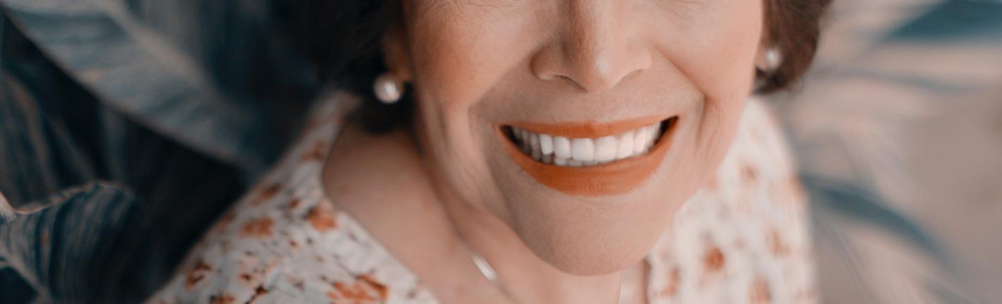 Prótesis dentales en Balsicas